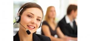 telemarketing-1