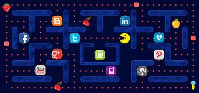 banner-gamificacion-640x300