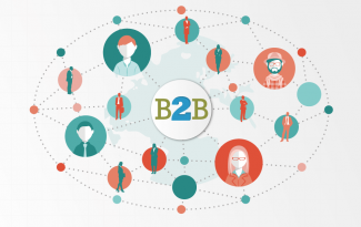 marketing B2B