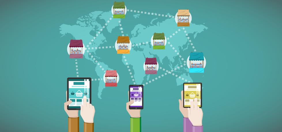 7f133d37d36 Cómo será el comercio electrónico en 2015