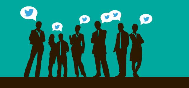 directivos-twitter-640x300