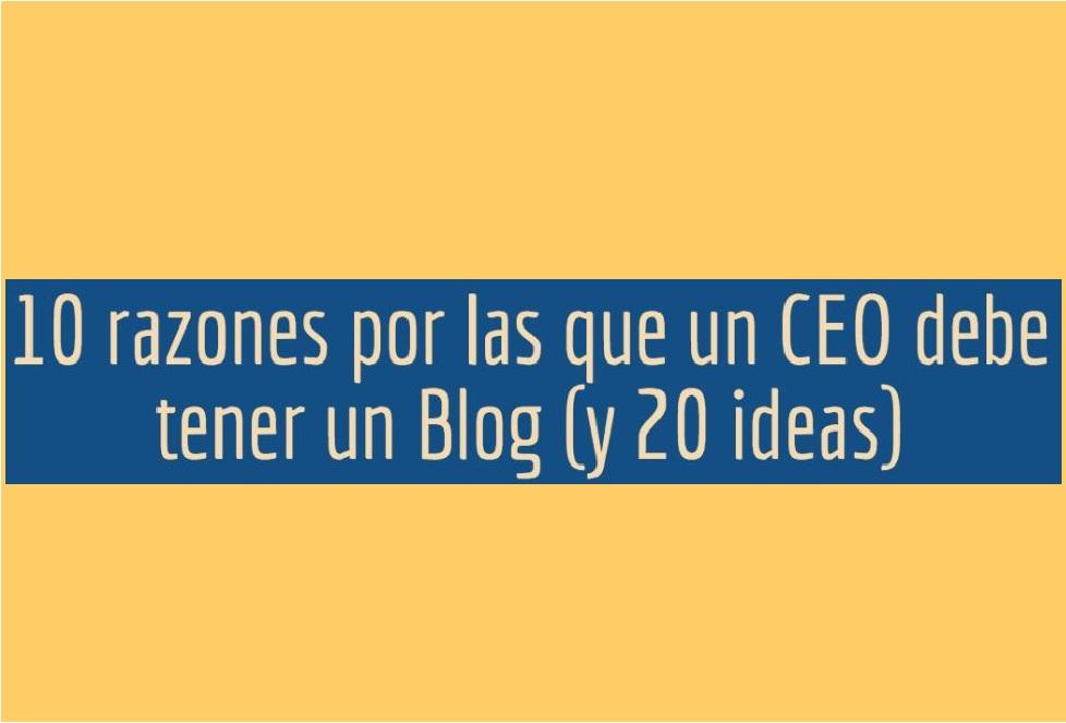 Planimedia_AndresMacario_InfografiaBlogCEO