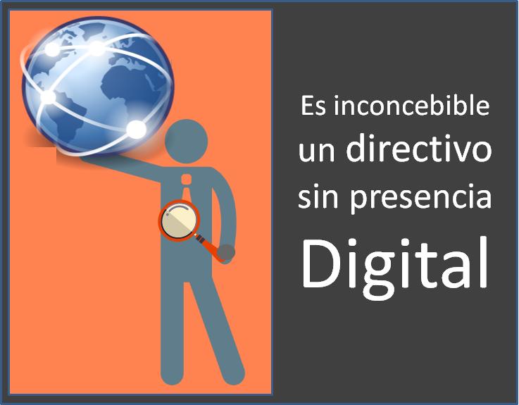 Usos del mundo digital para un directivo - Andres Macario - recorte infografia
