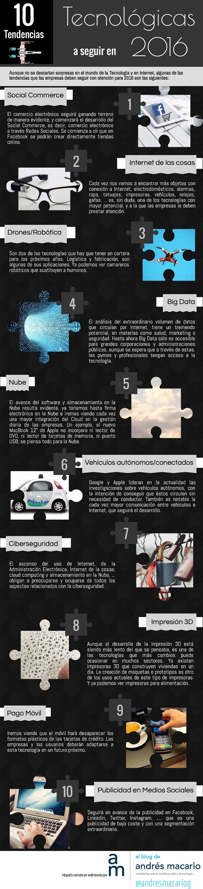 10-tendencias-tecnologicas-a-seguir-2016-Andres-Macario-Alfredo-Vela