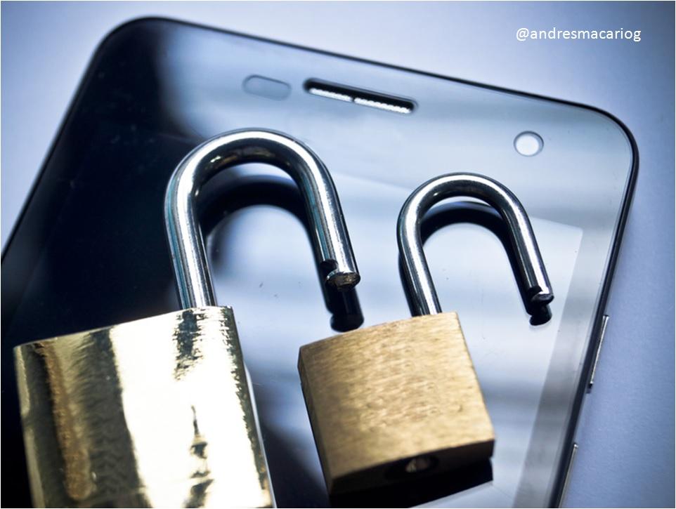 Tendencias sobre Malware-ciberseguridad-Andres Macario