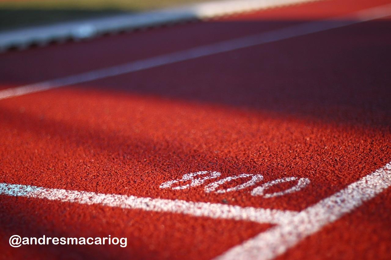 El reto de la competitividad - Andrés Macario