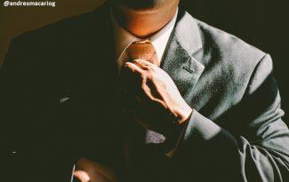 Los perfiles más buscados 2018 - Andrés Macario