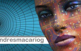 Profesiones digitales más demandadas - Andrés Macario