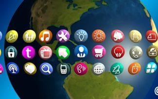 Nuevas tendencias en redes sociales - Andrés Macario