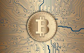 Blockchain, tecnología del futuro - Andrés Macario